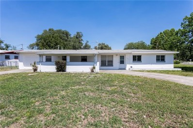 1007 Hawkes Avenue, Orlando, FL 32809 - MLS#: O5702118
