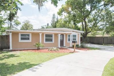 320 Seminola Boulevard, Casselberry, FL 32707 - MLS#: O5702127