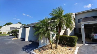 5429 Vineland Road UNIT F, Orlando, FL 32811 - MLS#: O5702168