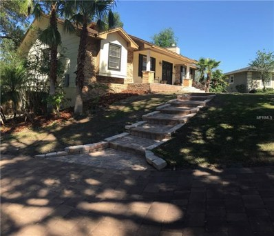 3202 Hunter Place, Apopka, FL 32703 - MLS#: O5702174