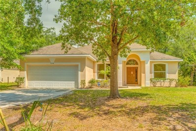 2158 Marshall Road, Maitland, FL 32751 - MLS#: O5702228