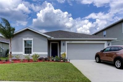 10977 Inside Loop, Orlando, FL 32825 - MLS#: O5702250