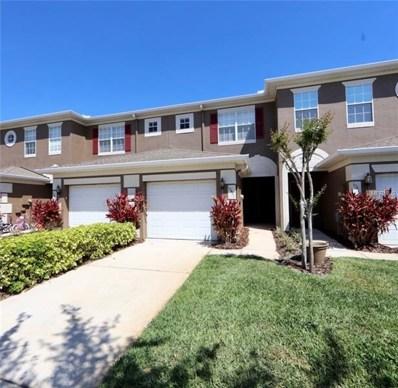 10411 Kiplinger Lane UNIT 211, Orlando, FL 32829 - MLS#: O5702271