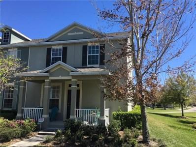 2043 Avalon Park South Boulevard, Orlando, FL 32828 - MLS#: O5702301