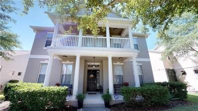 13630 Canopus Drive, Orlando, FL 32828 - MLS#: O5702307