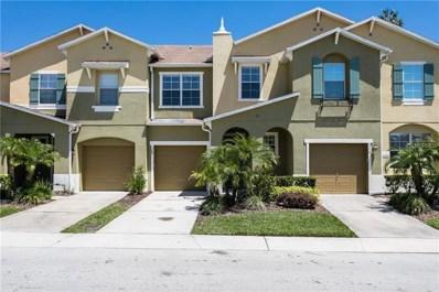 569 Lake Eagle Lane, Sanford, FL 32773 - MLS#: O5702329