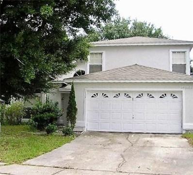 11133 Huxley Avenue, Orlando, FL 32837 - MLS#: O5702400