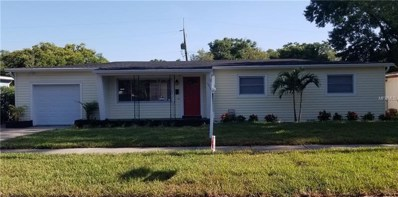 3017 Vine Street, Orlando, FL 32806 - MLS#: O5702402