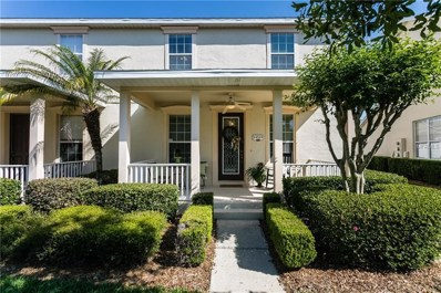14519 Clarkson Drive, Orlando, FL 32828 - MLS#: O5702405