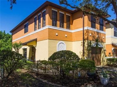 3160 Windsor Lake Circle, Sanford, FL 32773 - MLS#: O5702459