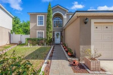 2403 Askey Court, Kissimmee, FL 34743 - MLS#: O5702507