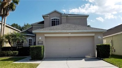 5159 Hook Hollow Circle, Orlando, FL 32837 - MLS#: O5702529