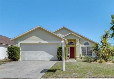 2859 Copper Ridge Court, Lake Mary, FL 32746 - MLS#: O5702559