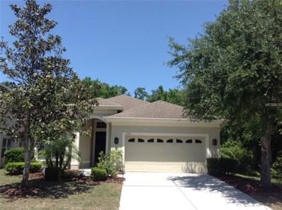 10952 Arbor View Boulevard, Orlando, FL 32825 - MLS#: O5702572