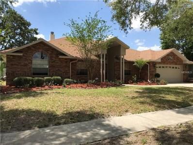 14148 Snead Circle, Orlando, FL 32837 - MLS#: O5702574