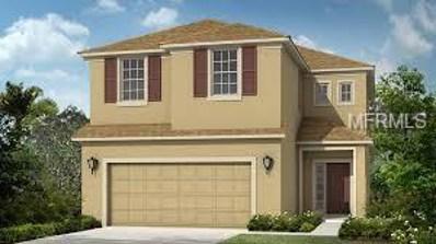 428 Red Rose Lane, Sanford, FL 32771 - MLS#: O5702582