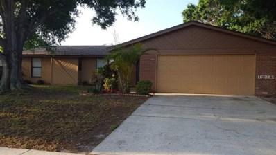502 Timber Bay Circle E, Oldsmar, FL 34677 - MLS#: O5702610