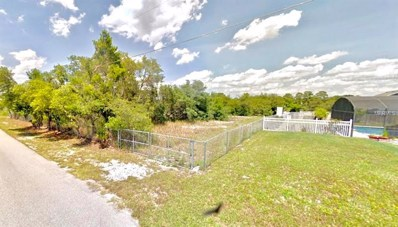 Aein Road, Orlando, FL 32817 - MLS#: O5702615
