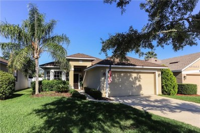 1178 Newberg Court, Sanford, FL 32771 - MLS#: O5702658