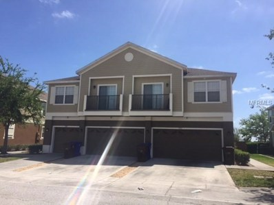 1953 Estancia Circle, Kissimmee, FL 34741 - MLS#: O5702668