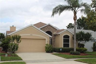 12852 Maribou Circle, Orlando, FL 32828 - MLS#: O5702686