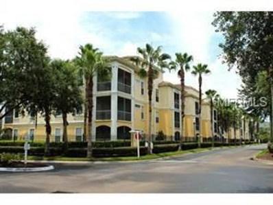 1460 Lake Shadow Circle UNIT 7201, Maitland, FL 32751 - #: O5702701
