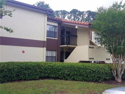 3285 Westridge Boulevard UNIT 103, Orlando, FL 32822 - MLS#: O5702724