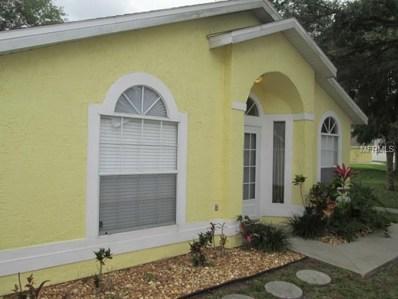 214 Panorama Drive, Winter Springs, FL 32708 - MLS#: O5702754