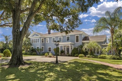 300 Brigham Road NW, Winter Haven, FL 33881 - MLS#: O5702768