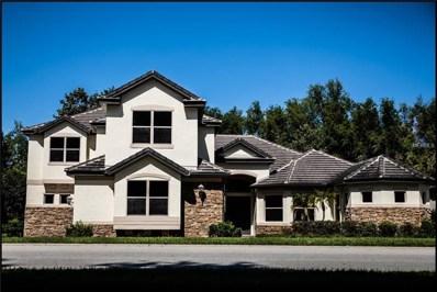1845 Merlot Drive, Sanford, FL 32771 - MLS#: O5702783