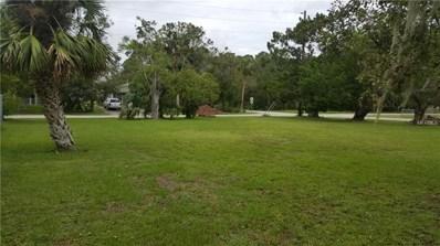 209 Spruce Street, New Smyrna Beach, FL 32168 - MLS#: O5702815