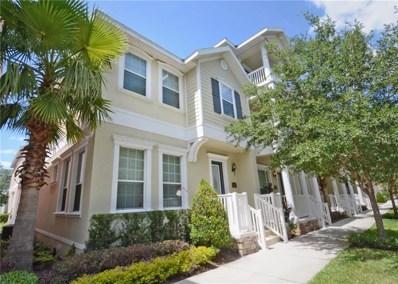 338 Roberts Family Lane, Winter Springs, FL 32708 - MLS#: O5702852