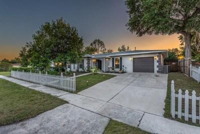 1180 E Page Drive, Deltona, FL 32725 - MLS#: O5702897