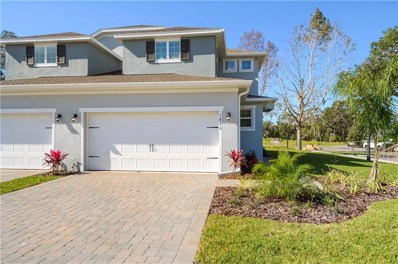 1869 Shumard Avenue, Saint Cloud, FL 34771 - MLS#: O5702915