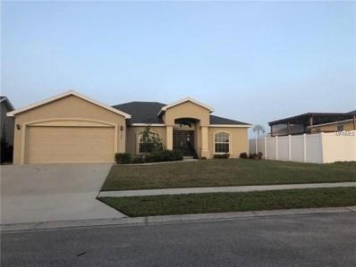 776 Overlook Grove Drive, Winter Haven, FL 33884 - MLS#: O5702954