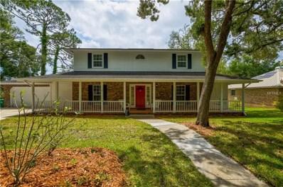 429 Cardinal Oaks Court, Lake Mary, FL 32746 - #: O5702979