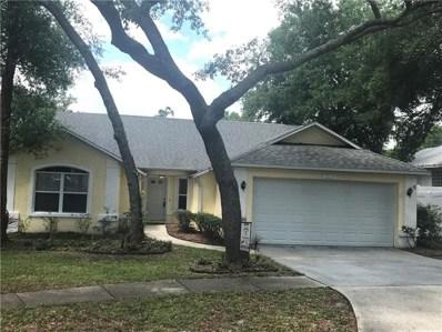 571 Kings Castle Drive, Orange City, FL 32763 - MLS#: O5703052