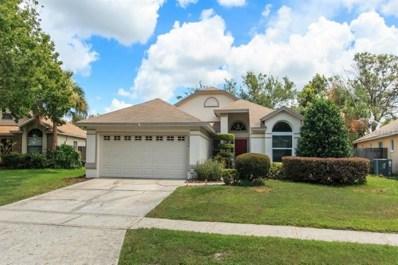 3834 Waterview Loop, Winter Park, FL 32792 - MLS#: O5703086