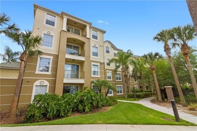 4102 Breakview Drive UNIT 30403, Orlando, FL 32819 - MLS#: O5703090