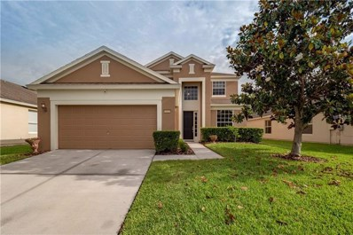 14520 Windigo Lane, Orlando, FL 32828 - MLS#: O5703105