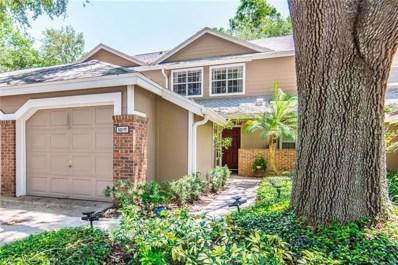 683 Post Oak Cirle Unit 117 UNIT 117, Altamonte Springs, FL 32701 - MLS#: O5703121