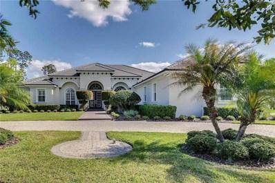 3359 Fernlake Place, Longwood, FL 32779 - MLS#: O5703122