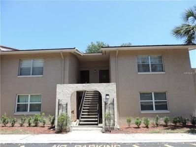1151 Paseo Del Sol UNIT A, Casselberry, FL 32707 - MLS#: O5703141