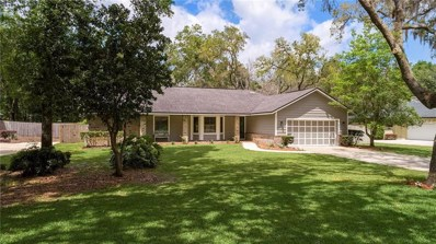 1649 Windy Bluff Point, Longwood, FL 32750 - #: O5703164