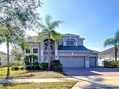 2512 Bross Drive, Saint Cloud, FL 34771 - MLS#: O5703169