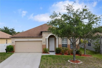 9103 Tivoli Chase Drive, Orlando, FL 32829 - MLS#: O5703224