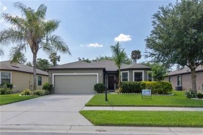 2432 Vineyard Circle, Sanford, FL 32771 - MLS#: O5703243