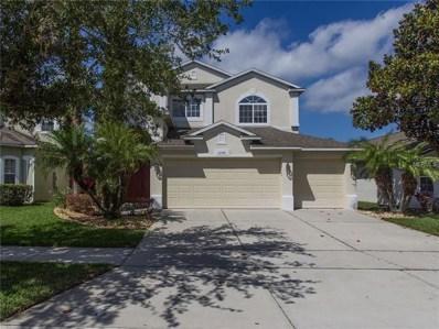 1250 Portmoor Way, Winter Garden, FL 34787 - MLS#: O5703251