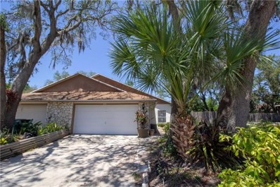 5298 Indian Laurel Court, Orlando, FL 32808 - MLS#: O5703255