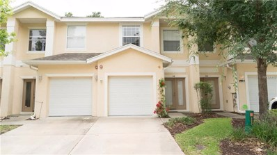 518 Majestic Way, Altamonte Springs, FL 32714 - MLS#: O5703278